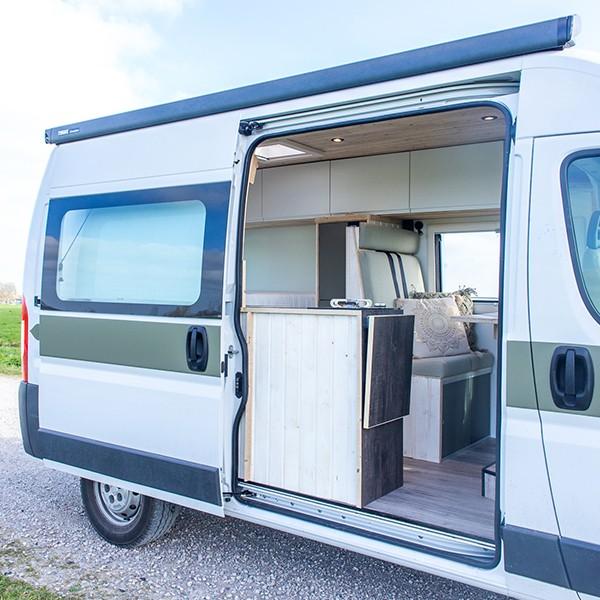 camper_pioneer-portfolio-fiat-ducato-2