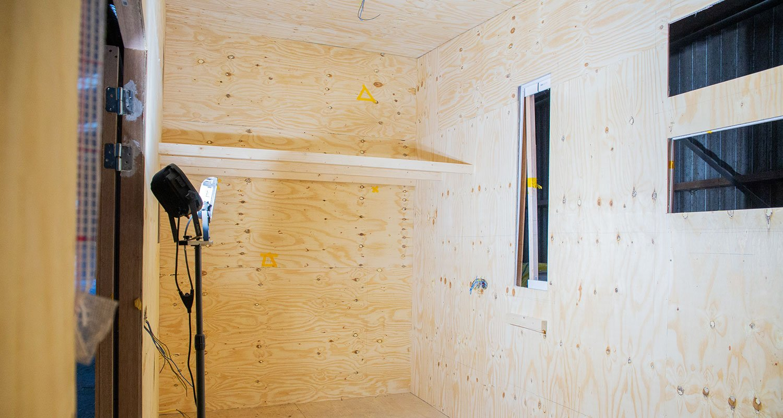 Camper-Pioneer-Portfolio-Tiny-House-12.jpg