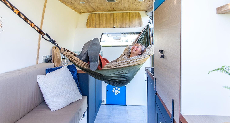 camper-pioneer-buscamper-44.jpg