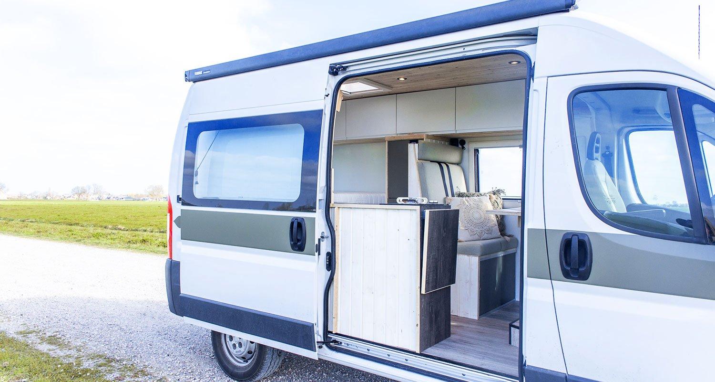 camper_pioneer-portfolio-fiat-ducato-29