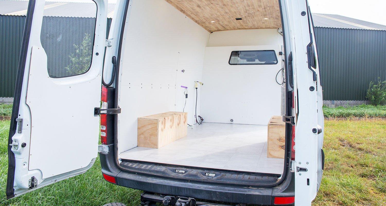 Camper-pioneer-cascocamper-20.jpg