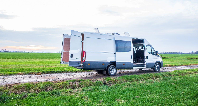 camper-pioneer-cascocamper-2.jpg