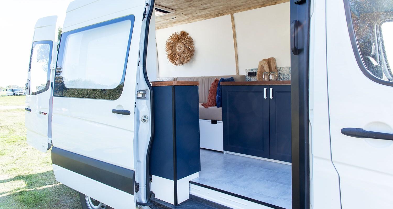 camper-pioneer-buscamper-19.jpg