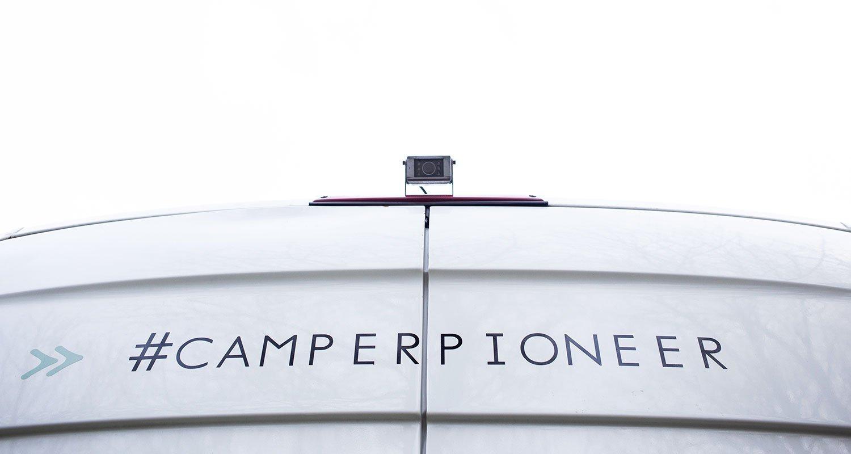 Camper-Pioneer-Portfolio-Camper-Huren-17.jpg