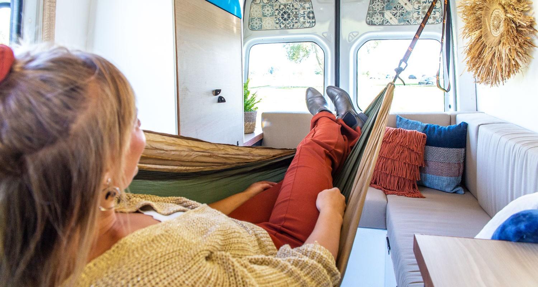 camper-pioneer-buscamper-45.jpg