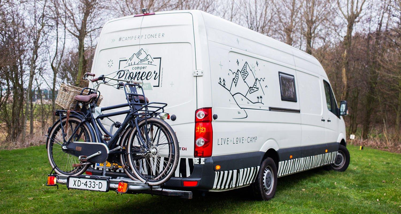 Camper-Pioneer-Portfolio-Camper-Huren-14.jpg