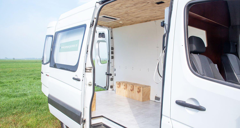 Camper-pioneer-cascocamper-26.jpg