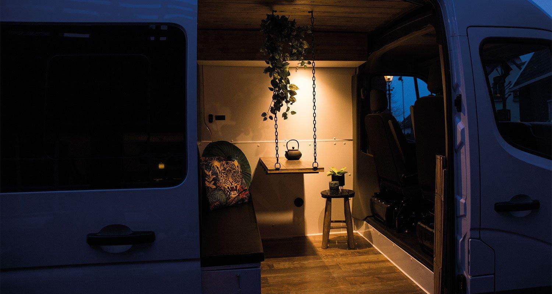 Camper-Pioneer.jpg