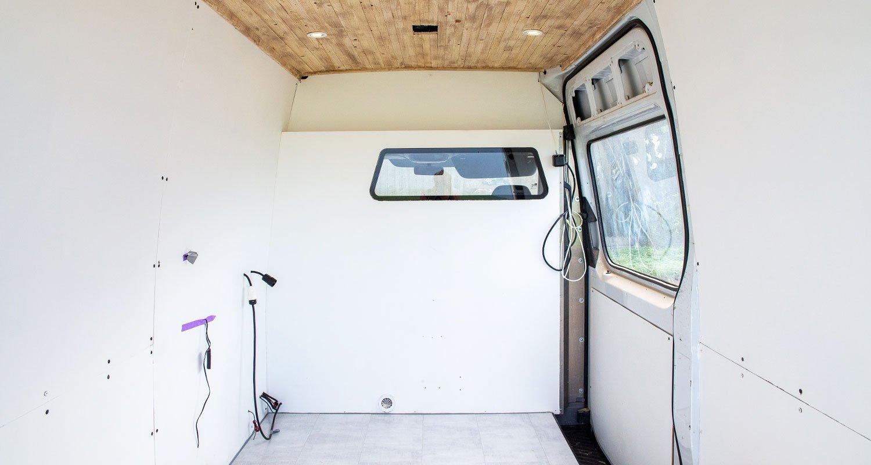 Camper-pioneer-cascocamper-14.jpg