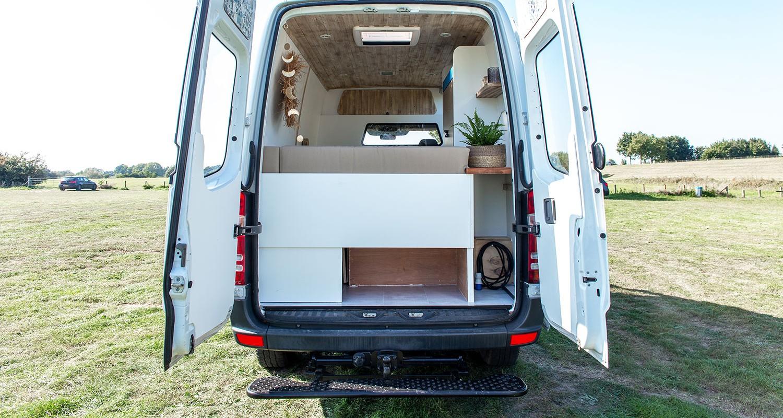 camper-pioneer-buscamper-18.jpg