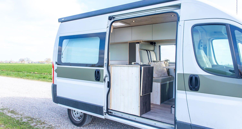 camper_pioneer-portfolio-fiat-ducato-65